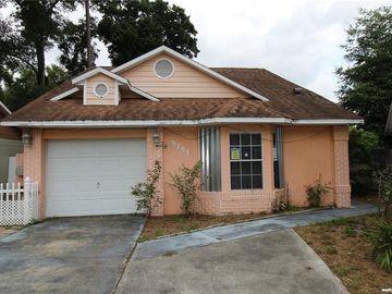 5151 REBECCA COURT, Orlando, FL, 32810,