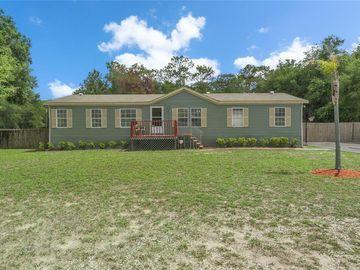 18922 BOWMAN ROAD, Spring Hill, FL, 34610,