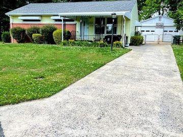 204 Kirkwood Circle, Gastonia, NC, 28054,