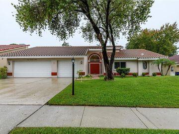 3012 ASHLAND TERRACE, Clearwater, FL, 33761,