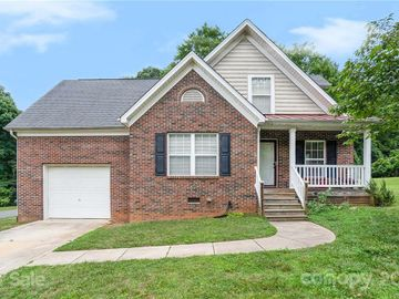 5111 Clearwater Road, Charlotte, NC, 28217,