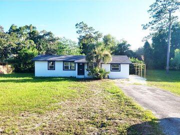 880 SEMINOLA BOULEVARD, Casselberry, FL, 32707,