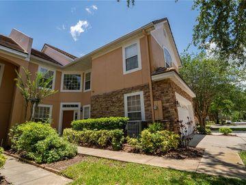 7317 CYPRESS GROVE ROAD #84, Orlando, FL, 32819,
