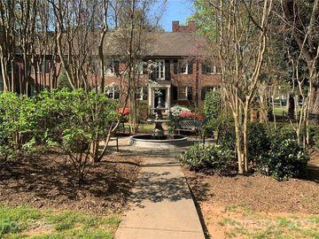 110 Colville Road #11C, Charlotte, NC, 28207,