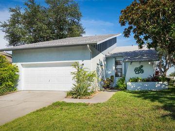 6336 GARLAND COURT, New Port Richey, FL, 34652,