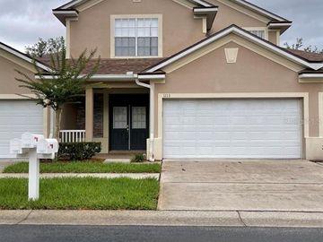 1113 SAVANNAH LANDINGS AVENUE, Valrico, FL, 33596,