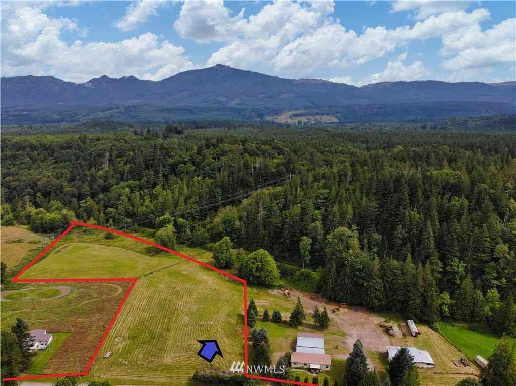 36071 O'Hara Road, Sedro Woolley, WA, 98284,
