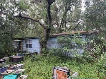 13938 TREATY ROAD, Spring Hill, FL, 34610,