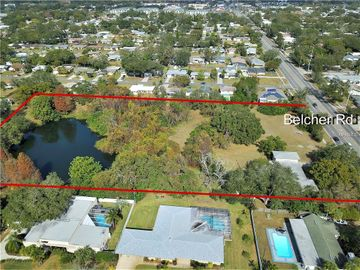 1276 S BELCHER ROAD, Clearwater, FL, 33764,