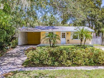 2817 W SHELTON AVENUE, Tampa, FL, 33611,