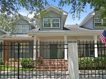 2507 S YSABELLA AVENUE, Tampa, FL, 33629,