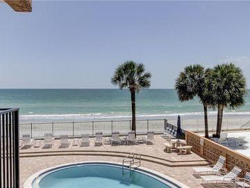 16330 GULF BOULEVARD #106, Redington Beach, FL, 33708,