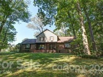 2012 Crowders Creek Road, Gastonia, NC, 28052,