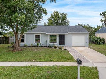 7832 TOUCAN DRIVE, Orlando, FL, 32822,