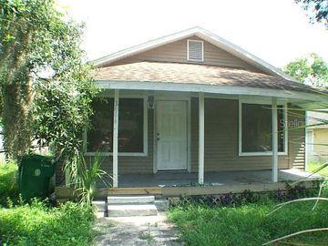 3616 E CLIFTON STREET, Tampa, FL, 33610,