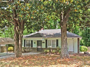330 W Glendale Avenue, Mount Holly, NC, 28120,
