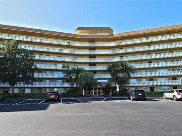 8950 PARK BOULEVARD #205, Largo, FL, 33777,