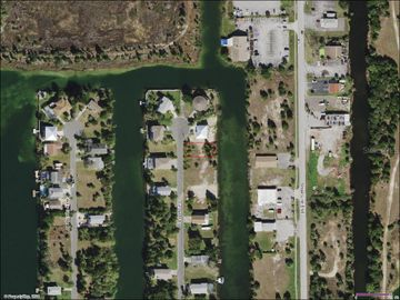 3410 FERNLEAF DRIVE, Hernando Beach, FL, 34607,