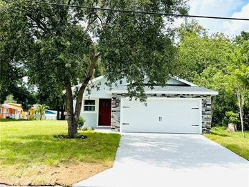 37177 NORTH AVENUE, Dade City, FL, 33523,