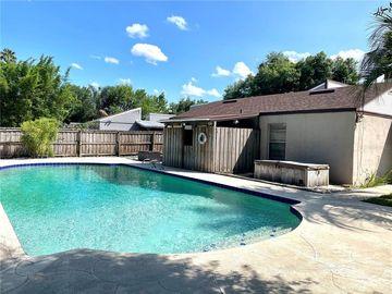 303 BIRCH TERRACE, Winter Springs, FL, 32708,