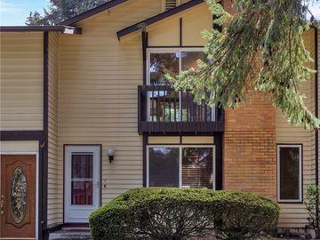 1717 150th Avenue SE #7, Bellevue, WA, 98007,