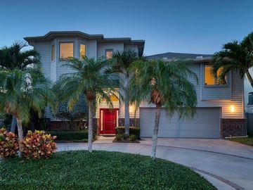 344 173RD AVENUE E, North Redington Beach, FL, 33708,