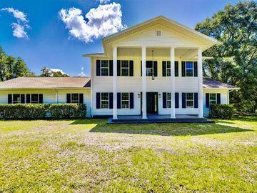 3132 ENDSLEY ROAD, Brooksville, FL, 34604,