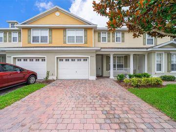 5005 ALITA TERRACE, Saint Cloud, FL, 34769,