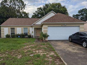 7619 HAVENFORD COURT, Orlando, FL, 32818,