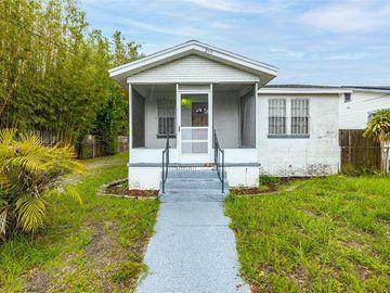 2111 W PALMETTO STREET, Tampa, FL, 33607,