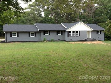 303 Green Valley Drive, Chesnee, SC, 29323,