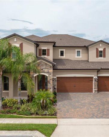 9270 ROYAL ESTATES BOULEVARD Orlando, FL, 32836