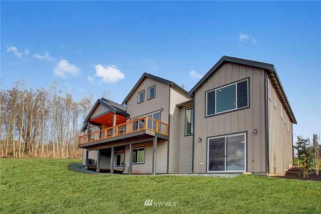 20670 Horizon View #32, Mount Vernon, WA, 98274,