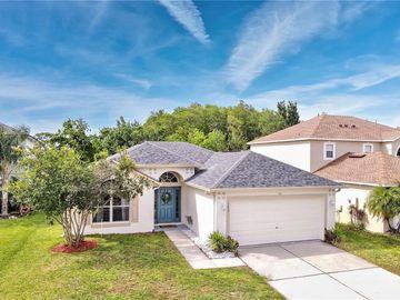 1657 CORNER MEADOW CIRCLE, Orlando, FL, 32820,