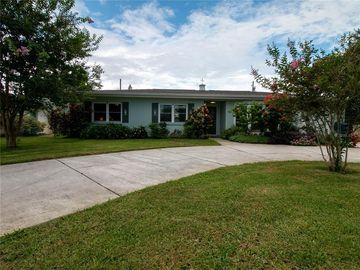 11600 87TH AVENUE, Seminole, FL, 33772,