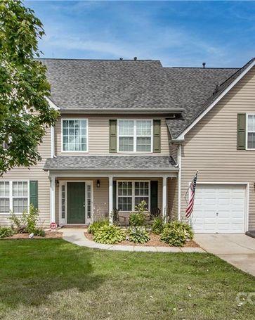 117 Denham Place Mooresville, NC, 28115
