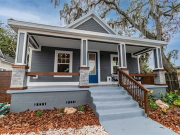 2330 W SAINT LOUIS STREET, Tampa, FL, 33607,
