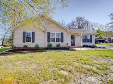 1009 Crescent Way, Wingate, NC, 28174,