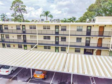 1450 HEATHER RIDGE BOULEVARD #104, Dunedin, FL, 34698,