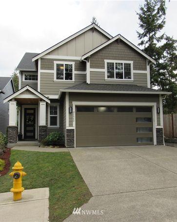 26040 242nd Avenue SE Maple Valley, WA, 98038