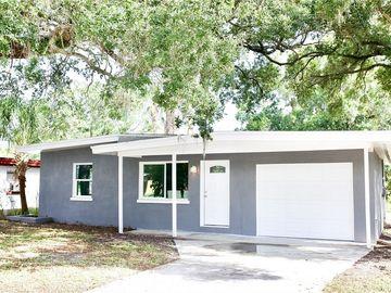 5701 78TH AVENUE N, Pinellas Park, FL, 33781,