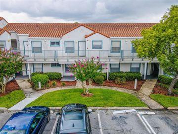 2512 WOODGATE BOULEVARD #204, Orlando, FL, 32822,