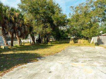 616 WILDWOOD WAY, Clearwater, FL, 33756,