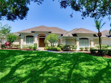 3826 NORBURY COURT, Orlando, FL, 32835,