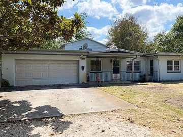 282 IVEY ROAD, Casselberry, FL, 32707,