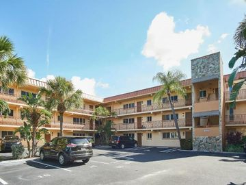 10265 GULF BOULEVARD #A-306, Treasure Island, FL, 33706,