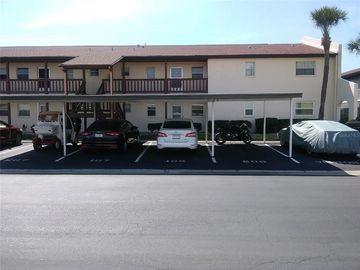 5135 GEMSTONE DRIVE #207, New Port Richey, FL, 34652,