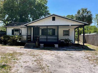 119 STAR DRIVE, Altamonte Springs, FL, 32714,