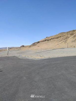 180 Basin Pointe Loop #Lot92