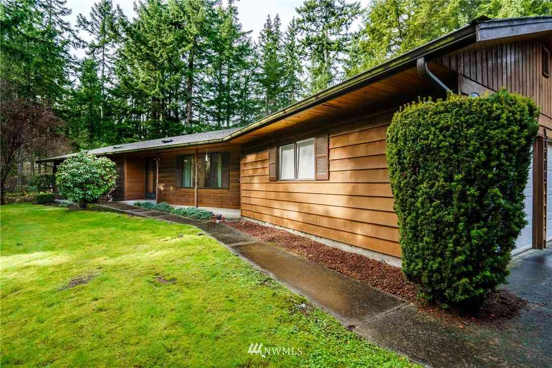17714 35th Ave NW, Stanwood, WA, 98292,